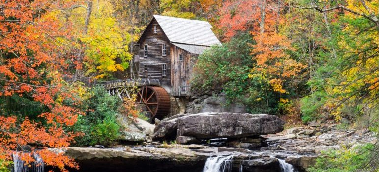 Best Northern VA places for families with kids